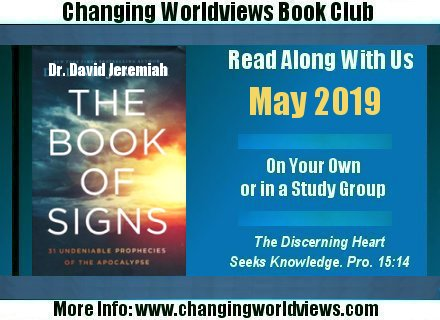 changingworldviews-book-club-banner