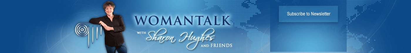 womantalk-header-crop