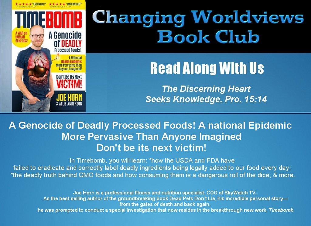 bookclub2a20