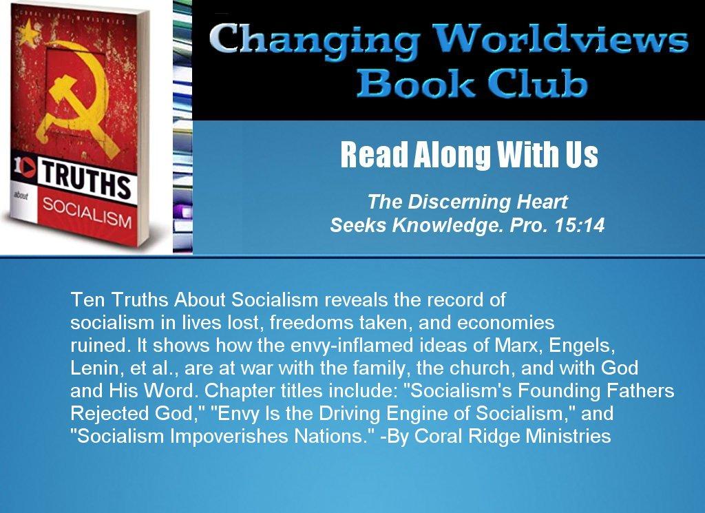 bookclubapr21
