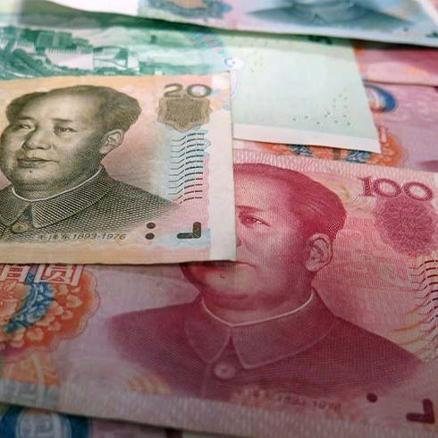 china-yuan-4x3